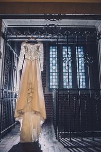 Kip & Julia's Wedding-0002