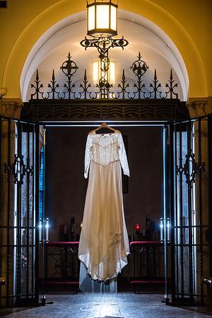 Kip & Julia's Wedding-0131