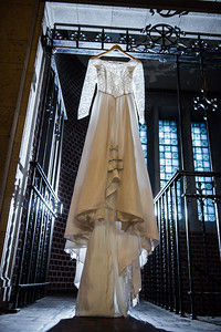 Kip & Julia's Wedding-0126