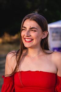 Kirsten Howard Birthday-24