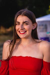 Kirsten Howard Birthday-25