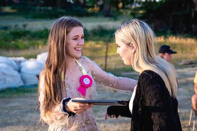 Kirsten Howard Birthday-15