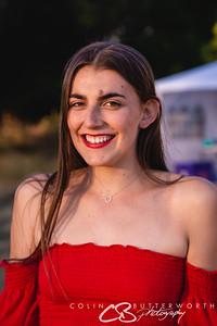 Kirsten Howard Birthday Small-25