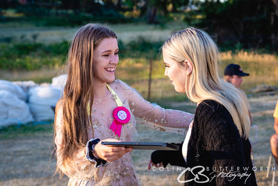 Kirsten Howard Birthday Small-15