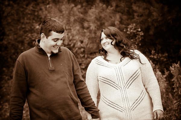 Kit & Kayla's Engagement-0003