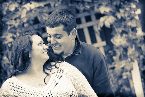 Kit & Kayla's Engagement-0016