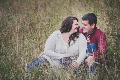 Kit & Kayla's Engagement-0011