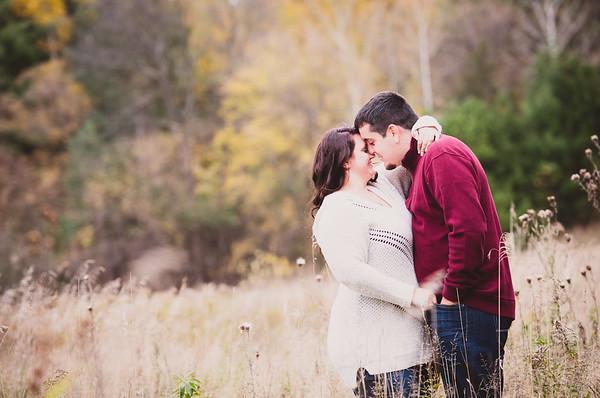 Kit & Kayla's Engagement-0006