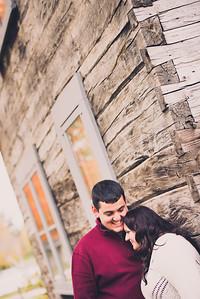 Kit & Kayla's Engagement-0020