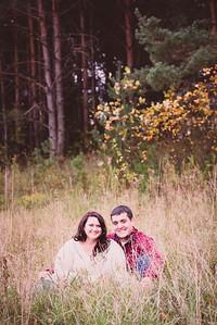 Kit & Kayla's Engagement-0012