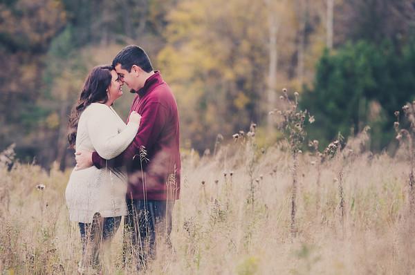 Kit & Kayla's Engagement-0004