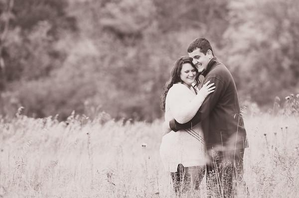Kit & Kayla's Engagement-0005