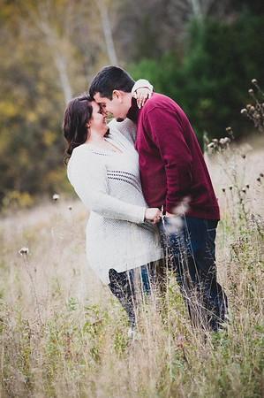 Kit & Kayla's Engagement-0007
