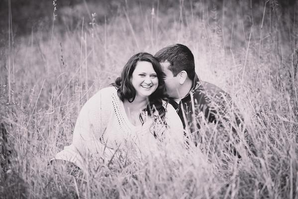 Kit & Kayla's Engagement-0014