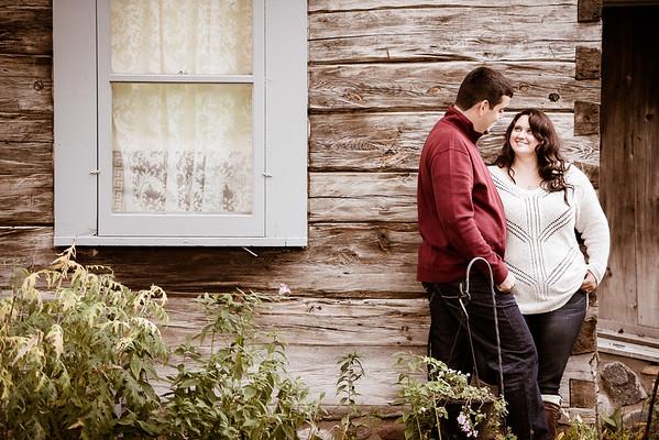 Kit & Kayla's Engagement-0018