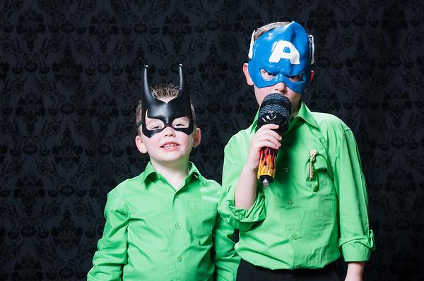 Kody & Bri Photobooth-0005