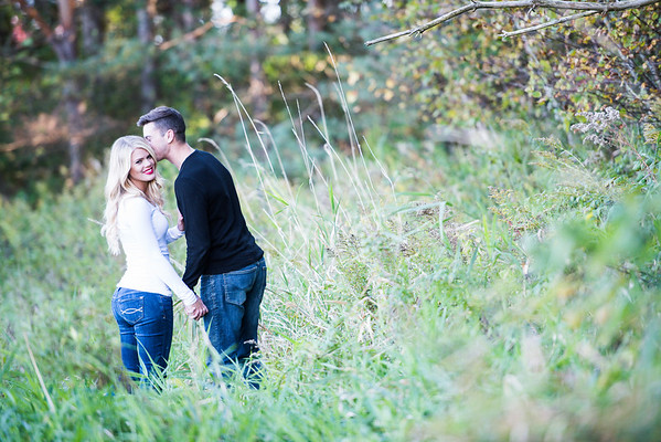 Kody & Jillie's Engagement-0015