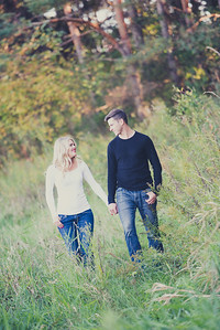 Kody & Jillie's Engagement-0018