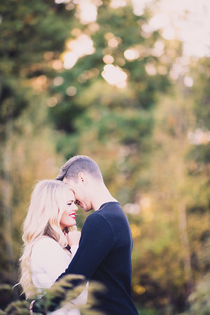 Kody & Jillie's Engagement-0024