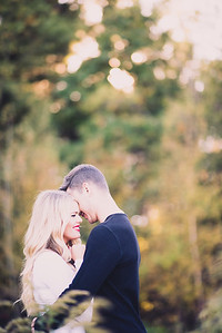 Kody & Jillie's Engagement-0024