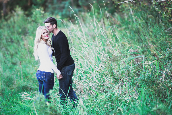 Kody & Jillie's Engagement-0013