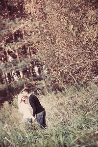 Kody & Jillie's Engagement-0014