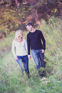 Kody & Jillie's Engagement-0019