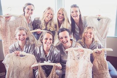 Kody & Jillie's Wedding-0005