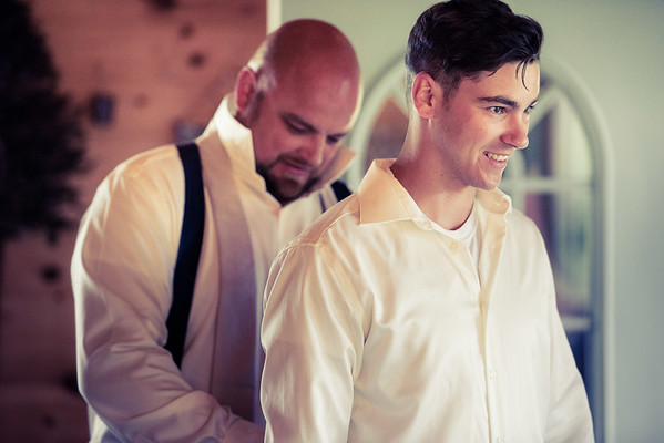 Kody & Jillie's Wedding-0013