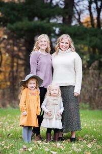 Koehler Family Portraits-0003