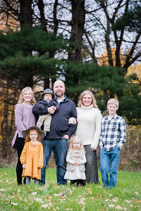 Koehler Family Portraits-0017
