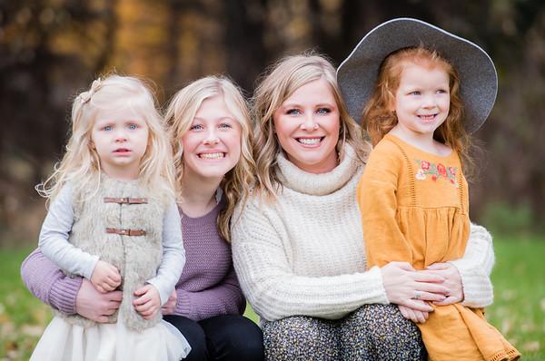 Koehler Family Portraits-0013