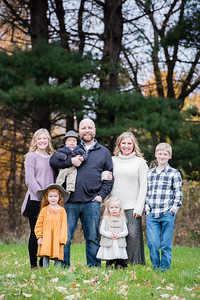 Koehler Family Portraits-0018