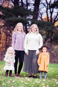 Koehler Family Portraits-0005