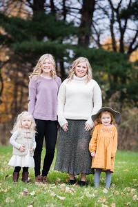 Koehler Family Portraits-0004