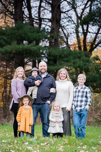 Koehler Family Portraits-0019