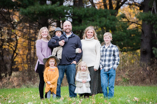 Koehler Family Portraits-0016