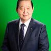 Satoshi Sakamoto_10_15_19_3489_e