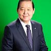 Satoshi Sakamoto_10_15_19_3493_e