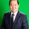 Satoshi Sakamoto_10_15_19_3486_e