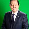 Satoshi Sakamoto_10_15_19_3487_e