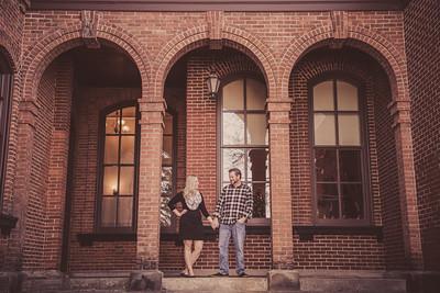 Korey & Amanda-0014