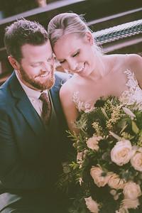 Korey & Amanda's Wedding-0033