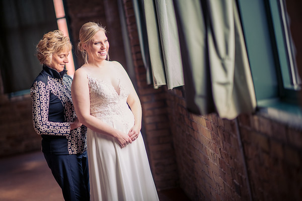 Korey & Amanda's Wedding-0018