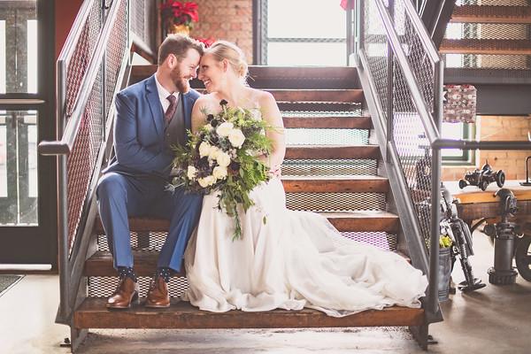 Korey & Amanda's Wedding-0029