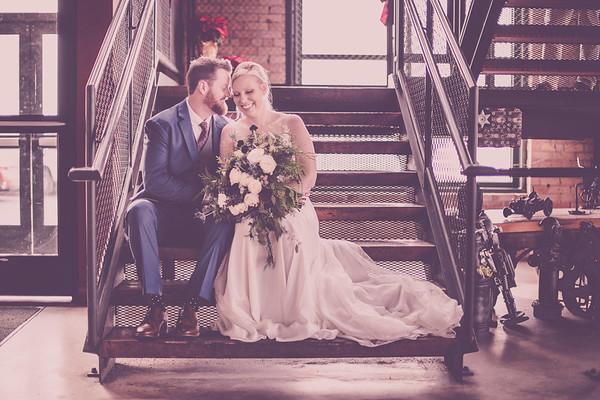 Korey & Amanda's Wedding-0032