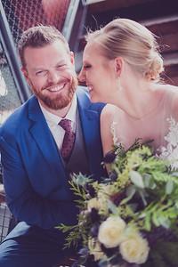 Korey & Amanda's Wedding-0036