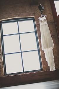Korey & Amanda's Wedding-0004