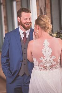 Korey & Amanda's Wedding-0024