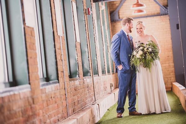 Korey & Amanda's Wedding-0028
